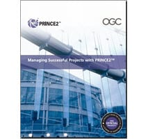 PRINCE2 Practitioner - Livro oficial