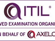 ITIL_approved_examination_org RGB_296_133