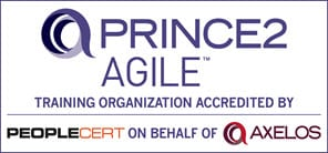 PRINCE2_AGILE_Training_Organization_Logo_PEOPLECERT RGB_296_138
