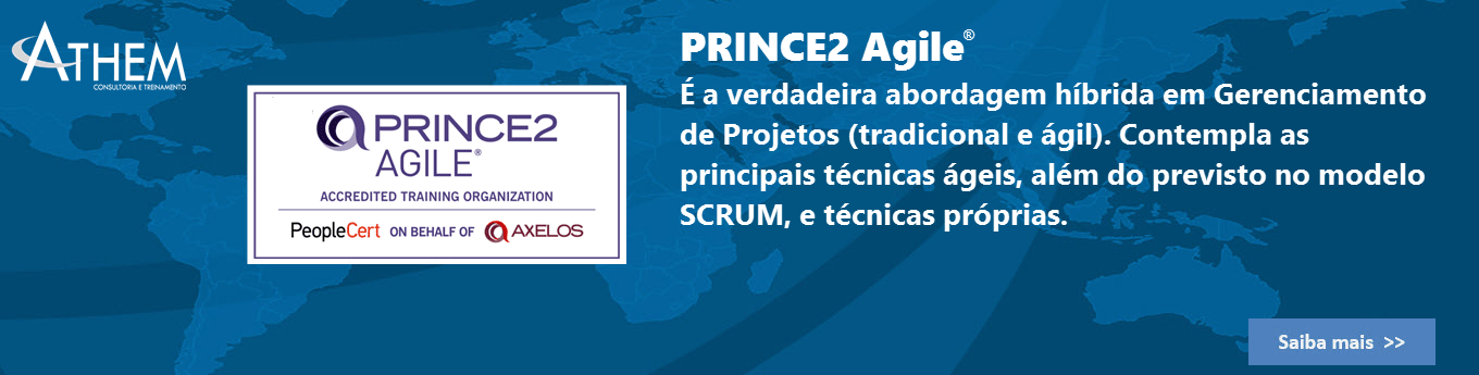 managing successful projects with prince2 2017 edition pdf free download