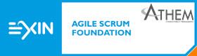 ASF - Agile SCRUM Foundation