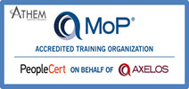MoP - Gerenciamento de Portfólio de Projetos