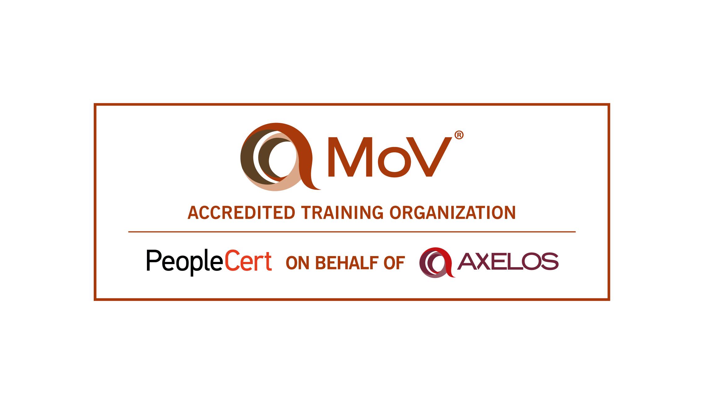 MoV para otimizar os benefícios em Projetos, Programas e Portfólios - ATHEM