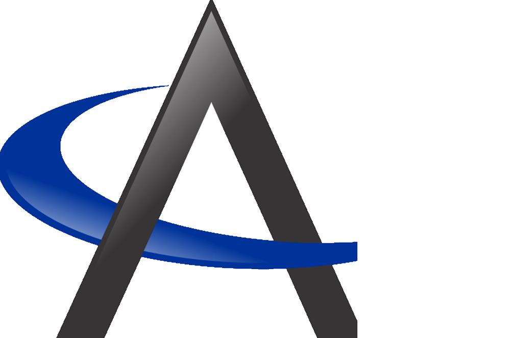 Athem - PMP, ITIL, COBIT, PRINCE2, CBAP, Análise Negócios, Governança, PMI, PMBOK, Mulcahy, IIBA, ISACA, OGC, Projetos de Sucesso PRINCE2, Projetos Ágeis SCRUM