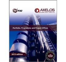 P3O - PMO para projetos, programas e portfólios
