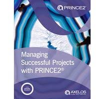 PRINCE2 - Livro Versão 2017