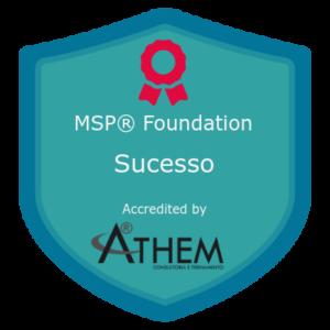 MSP Foundation