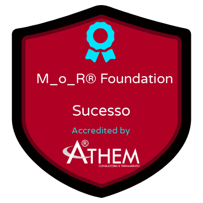 M_o_R Foundation