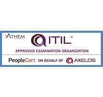ITIL Intermediate