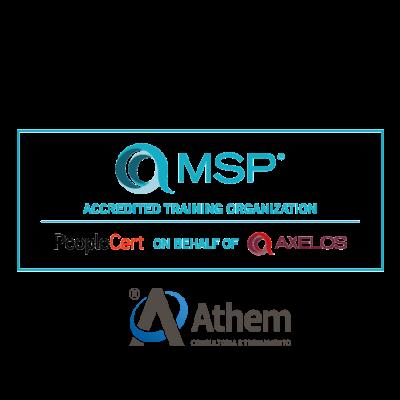 MSP 5th no Brasil na ATHEM