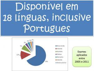 PRINCE2 em Português
