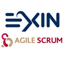 - ASM - Agile SCRUM MASTER -