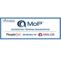 Treinamento MoP® Foundation – eLearning