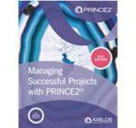 PRINCE2 - livro oficial - foundation