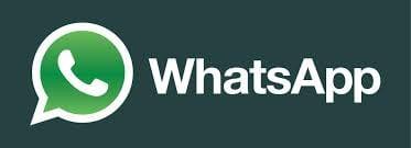 Whatsapp Grupo ATHEM