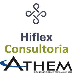 ATHEM e HiFlex
