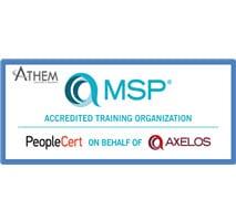 MSP Empresa de Treinamento ATHEM