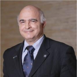 Farhad Abdollahuan