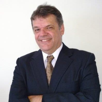Rogerio Roberto