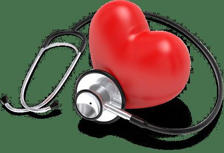 PRINCE2 Health Check