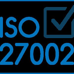ISO 27002 exame foundation