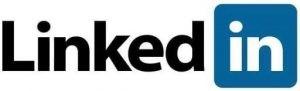 Grupo Linkedin da ATHEM