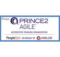PRINCE2 Agile® Foundation – eLearning