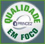 PRINCE2 Health Check é para saber se aplicou o PRINCE2 corretamente no projeto