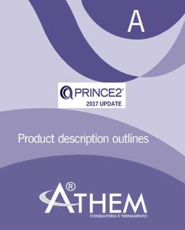 PRINCE2 Templates dos Documentos de Gerenciamento do Projeto