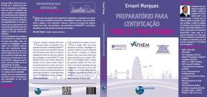 livro certificacao prince2 foundation para você ter sucesso no exame PRINCE2 Foundation em Português