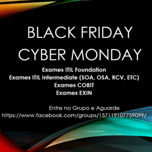 ATHEM_Black_Friday_e_Cyber_Monday_ATHEM