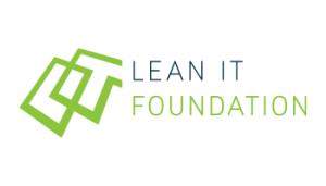 Lean IT Foundation Certifificação EXIN
