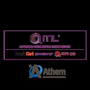 ITIL v4 em Portugues