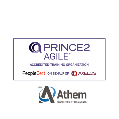 PRINCE2 Agile no Brasil