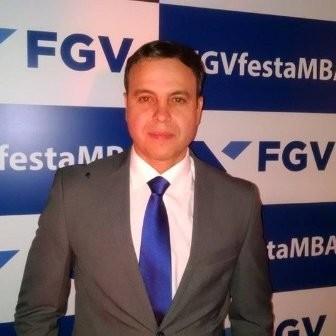 Antonio Henrique Duarte