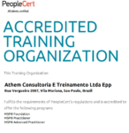 ATHEM Accredited Training Organisation