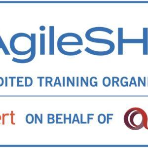 Certificação AgileSHIFT ATHEM