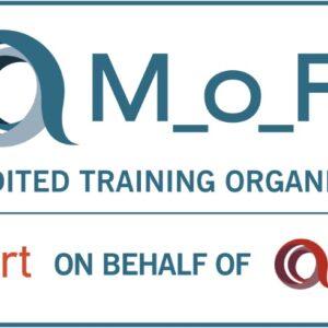 M_o_R Foundation Curso Online