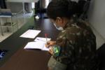 Exército Brasileiro investe em Treinamento em Gestão de Riscos com M_o_R