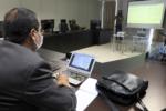 Exército Brasileiro investe em Capacitação em Gestão de Riscos com M_o_R
