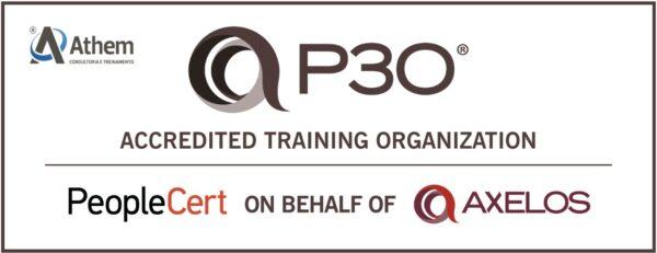 P3O foundation na ATHEM