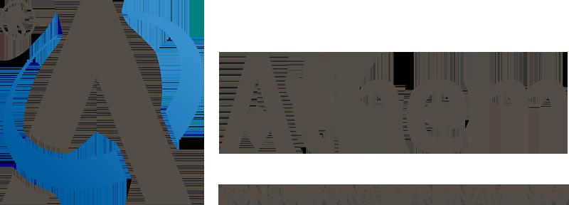 Logotipo ATHEM