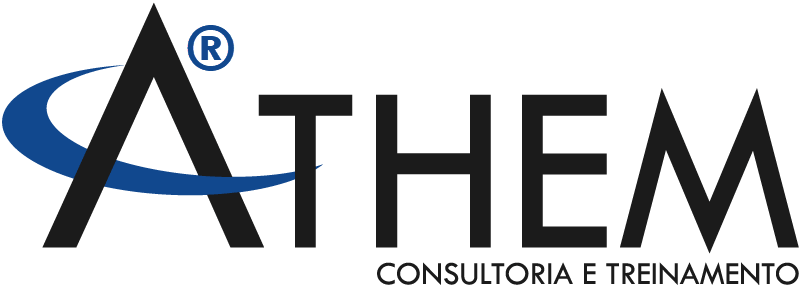 logo Athem