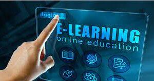 Treinamento eLearning